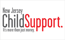 new jersey child support